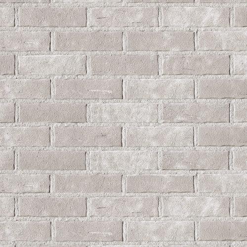Aarhus gris blanc Röben