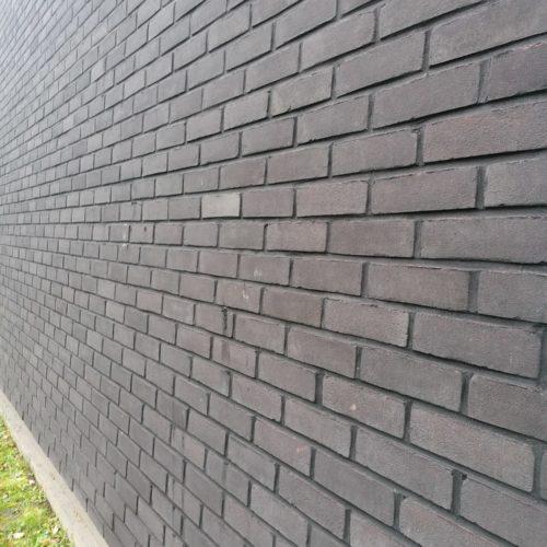 Réhabilitation logements May Four – Lille / Batsup / Crea 7021 briques et plaquettes Vande Moortel