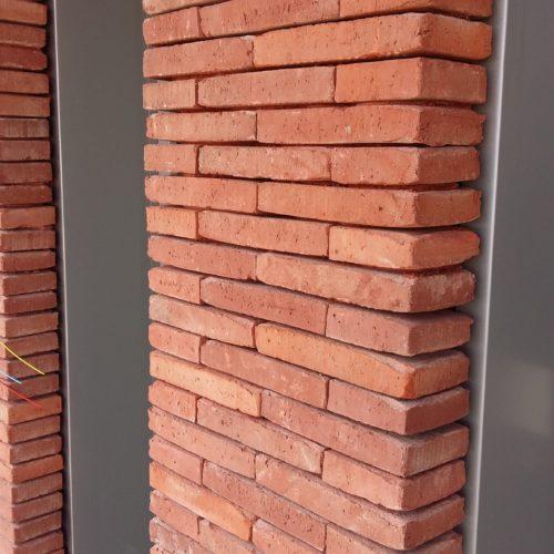 Maison individuelle - Tourmignies / Vande Moortel Linea 3016